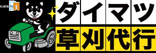 logo_daimatudaiko